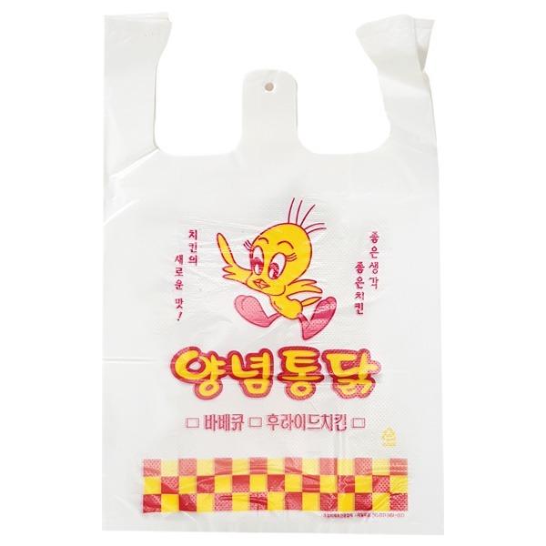 치킨봉투 1000매