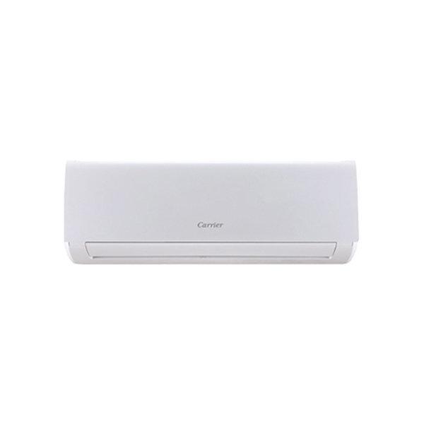 냉난방기렌탈 9평형 인버터냉온풍기 가정용 벽걸이
