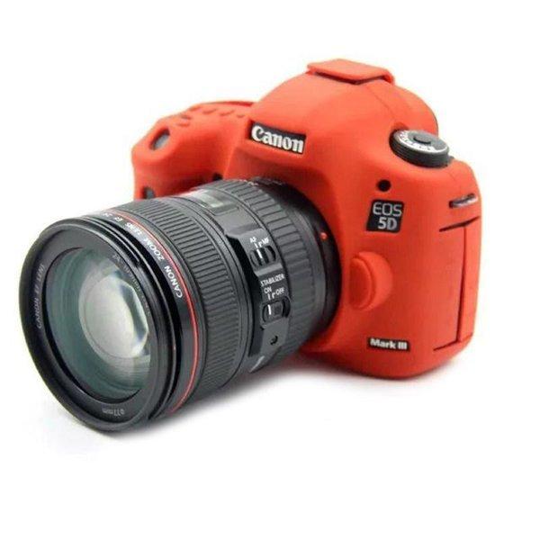 가방 Canon 5D4 6D2 80D 6D 5D3 5DS 5DSR 800D 등