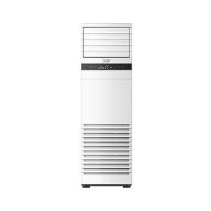 대형 냉난방기렌탈 25평형 사무실 인버터냉온풍기