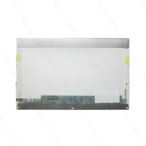 15.6형 LP156WF1-TLF3  / LTN156HT01 노트북 액정교체