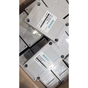 2  Boxco 프라스틱박스 (커버 불투명 ) 80x130x60