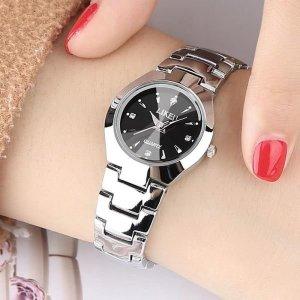 남녀커플시계 기념일 선물용시계 20대 커플 추천시계