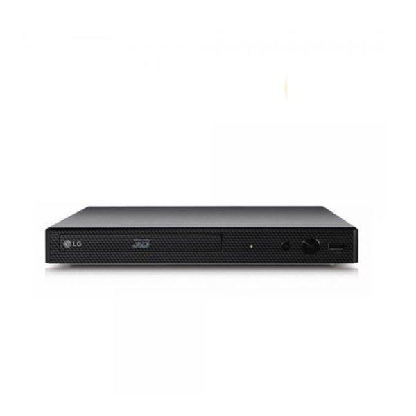 고화질 DVD플레이어 HD 3D영상재생 USB CD DVD /ilz6