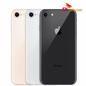 SKT/애플 아이폰7 128G/아이폰7 Plus_128G/마지막물량