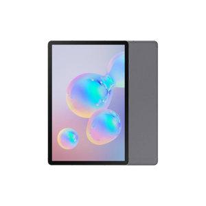 갤럭시탭S6 10.5 케이스 강화유리 투명 젤리 다이어리