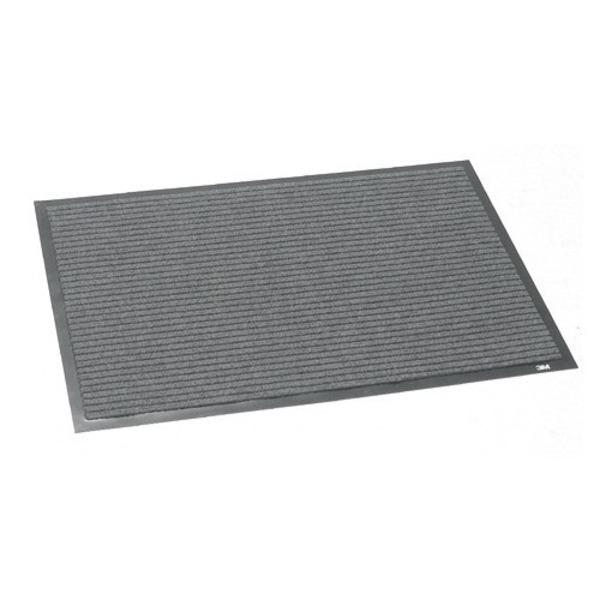 출입구용 카펫매트 3M정품 3100/회색/대/3M
