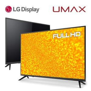 MX32F 81cm(32) LEDTV모니터 2배화질 FHD 무결점LG패널
