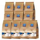 맥스웰 커피믹스 마일드플러스 자판기용 900g x 12봉