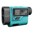 블루텍 레이저거리측정기 LCD타입 경사각/속도BD-LC60