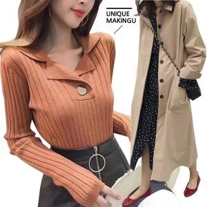 메이킹유 여성 티셔츠/원피스/청바지/셔츠/빅사이즈