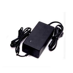 벌크LCD 모니터 아답터(국산) 12V 5A