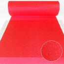 헤드라이트 보호필름 프리미엄 펄(레드) 30cmx90cm