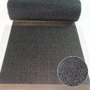 헤드라이트 보호필름 프리미엄 펄(L그레이) 30cmx90cm