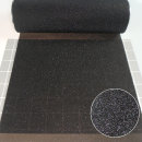 헤드라이트 보호필름 프리미엄 펄(D그레이) 30cmx90cm