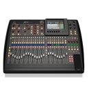 베링거 X32 디지털 오디오믹서 X32 디지털 오디오믹서