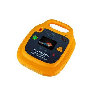 교육용 AED 에이티엠 심장 제세동기 ATM-112