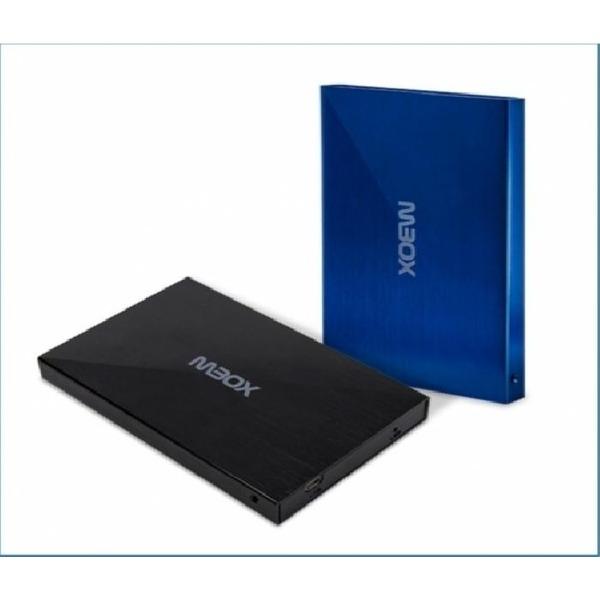 유니콘정보시스템 HC-3000S 블랙 SSD 120GB