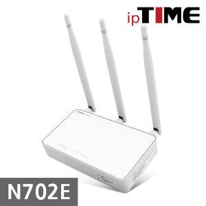 N702E 유무선 인터넷 와이파이 WiFi 공유기 당일발송