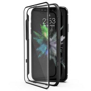 아이폰11 3D 강화유리 액정보호필름