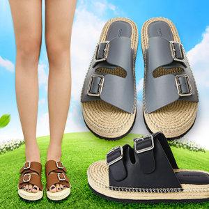 MIMUMO 뮤즈B 슬리퍼 실내화 만능화 쪼리 욕실화 신발