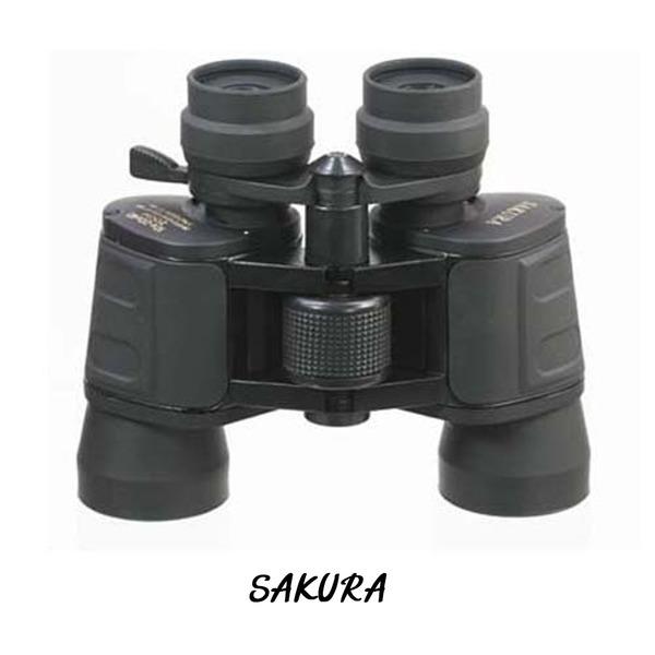 SAKURA 40배율 40x40 쌍안경 사쿠라 망원경