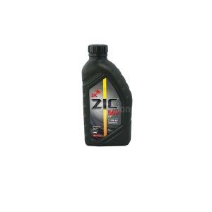 SK ZIC M7 4-T 10W-40 4행정 오토바이 합성오일