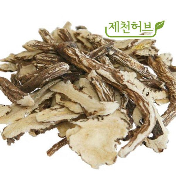 국산 강원(평창) 당귀(참당귀) 100g