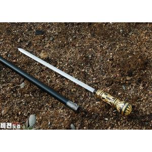 PT 39 지팡이 검 가검 일본도 도검 진검 나이프