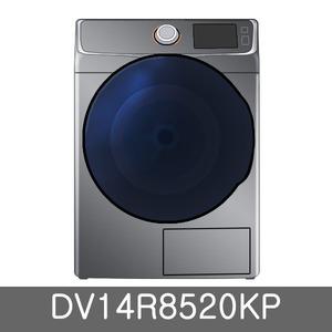 가람 삼성전자 DV14R8520KP