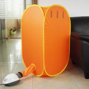 AIR O DRY 원터치 가정용 의류 건조기 미니건조기