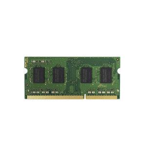 DDR4 4GB 메모리 (노트북 옵션 / 단품구매 불가)