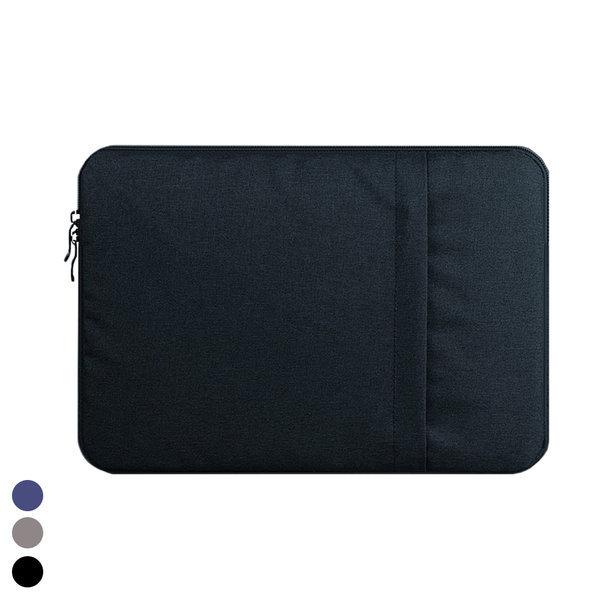 갤럭시 탭 S5E 태블릿 수납 극세사 파우치 케이스