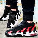 에어쿠션 남성 패션 운동화 커플 스니커즈 남자 신발