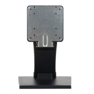 모니터 받침대/스탠드/기본형/75(100)mmx75(100)mm