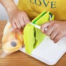 이지리빙 밀봉기 비닐 종이 봉합 포장 실링기 접착기