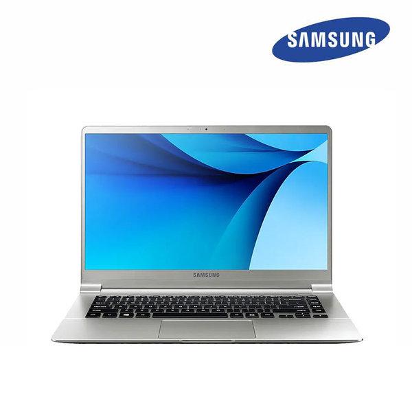 삼성 NT901X5L-SSD512 6세대 i5 8G SSD512G 15.6 윈10