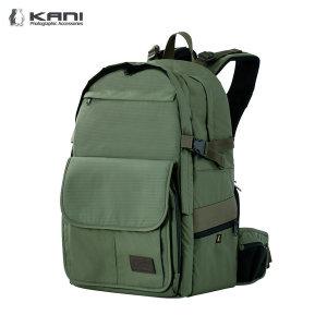 KANI BP-010M 노트북가방 카메라가방 데일리백