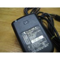 SK여행용 충전기 24핀 핸드폰 TC-550 TC-400 중고 D1