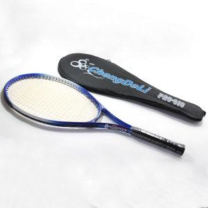 테니스라켓 커버세트 연습용 티타늄 소재 입문용