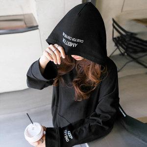 피핀 가을신상/티셔츠/원피스/팬츠/블라우스/빅사이즈