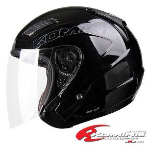 KOMINE 코미네 HK-168 PLUTOX HELMAT 바이크 헬멧