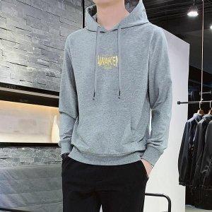 남자 후드티 맨투맨 긴팔 티셔츠 오버핏 가을티 BB53