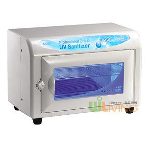 자외선살균기KRS-0505C 컵살균기/자외선살균기/다용도