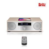 BZ-T7500 WC 무선충전 CD플레이어 블루투스 오디오