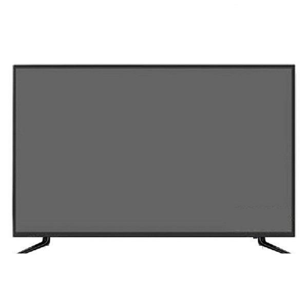 삼성물류설치 3일특급 49인치 FHD TV UN49N5010AFXKR