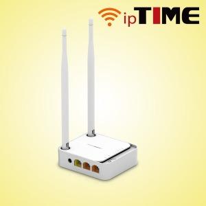 EFM EFM IPTIME N602E 유무선 와이파이 공유기 우체국