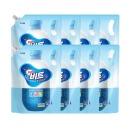 이노비트 액체 세탁세제 항균워시 1.6L 리필 겸용 8개