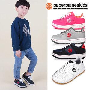 PK6001 아동운동화 아동화 아동신발 유아운동화 신발