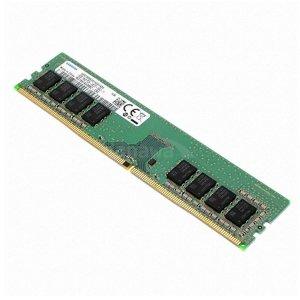 삼성전자 데스크탑 DDR4 16GB PC21300